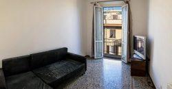Appartamento Marassi via Bonifacio
