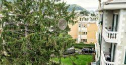 Albaro Viale Arezzo ATTICO 135 mq