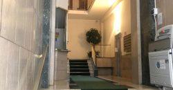 Piazza Solari perfetti vani 5,5 ampia balconata
