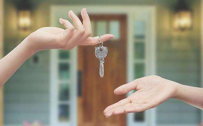 9 consigli per vendere al meglio casa