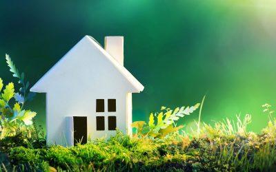 Ecobonus 110%: cos'è e come richiederlo