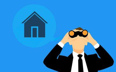 5 consigli per acquistare casa