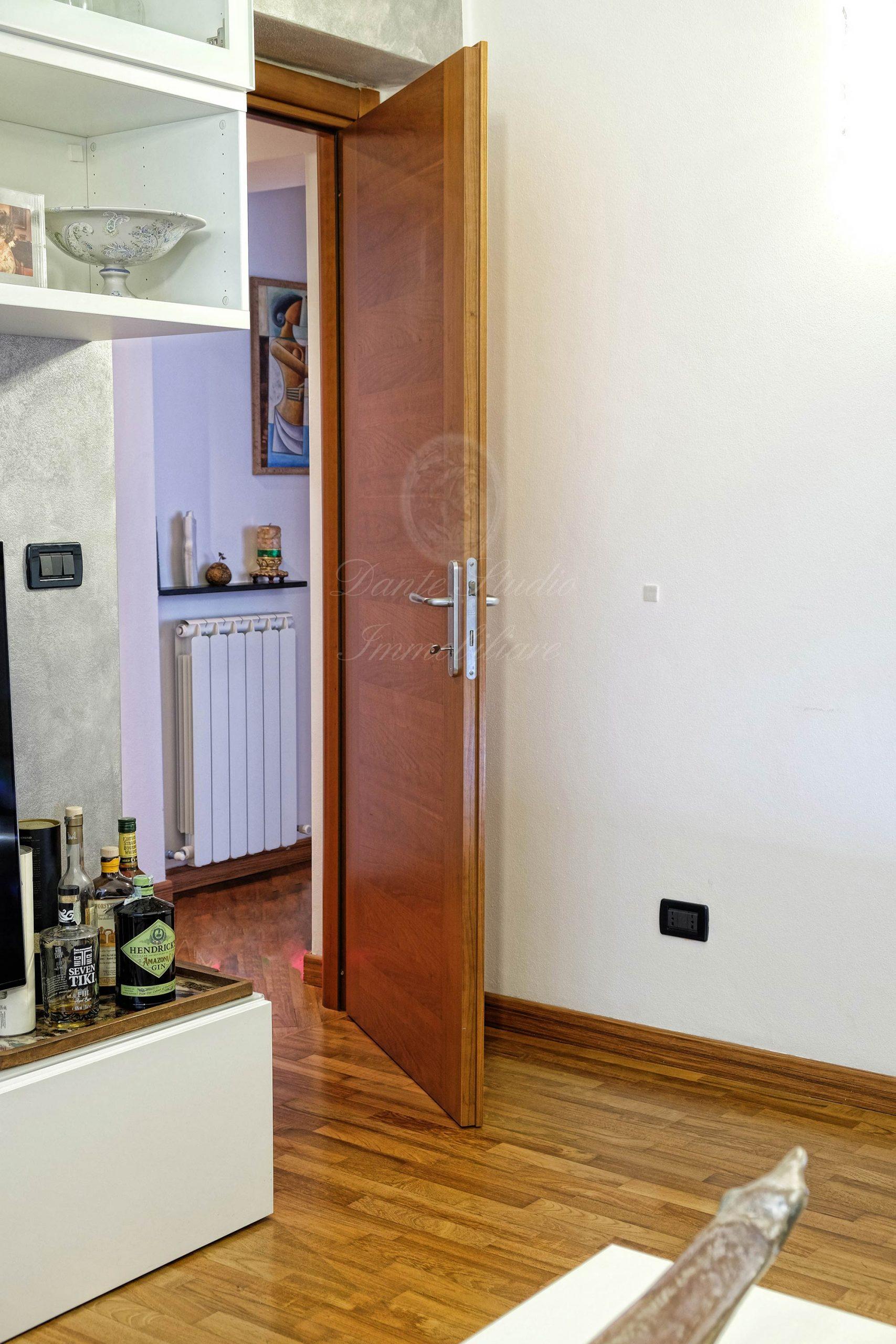 Carignano Via Nino Bixio extralusso 110 mq